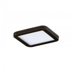 LED панель Azzardo AZ2833 Slim 9 Square