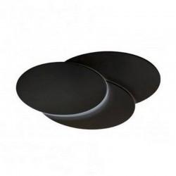 Бра Azzardo AZ2997 Clover oval