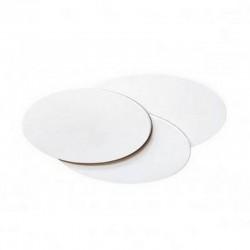 Бра Azzardo AZ2998 Clover oval