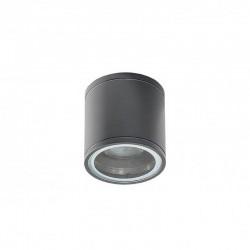 Точечный светильник Azzardo AZ3313 Joe Tube