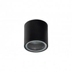 Точечный светильник Azzardo AZ3314 Joe Tube