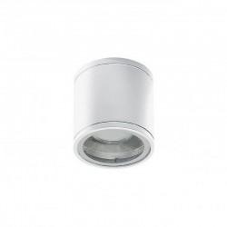 Точечный светильник Azzardo AZ3315 Joe Tube