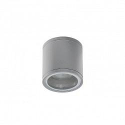 Точечный светильник Azzardo AZ3316 Joe Tube
