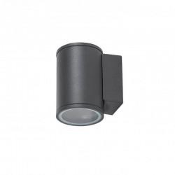 Архитектурная подсветка Azzardo AZ3317 Joe Wall 1