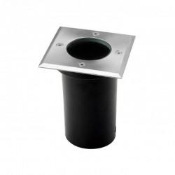 Вкапываемый светильник Azzardo AZ3326 Hyde Square