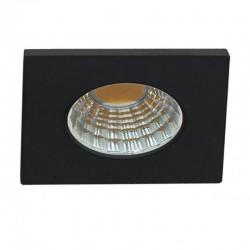 Встраиваемый светильник Azzardo AZ3380 Fill 5W S 4000K