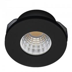 Встраиваемый светильник Azzardo AZ3382 Fill 5W R 4000K