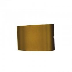 Архитектурная подсветка Azzardo AZ3485 Ginna 3