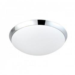 Потолочный светильник Azzardo AZ1307 Rita