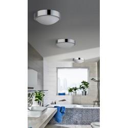Потолочный светильник Azzardo AZ1311 Colette