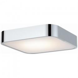 Потолочный светильник Azzardo AZ1308 Lucie