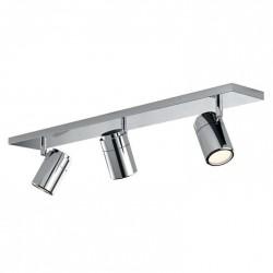 Потолочный светильник Azzardo AZ1306 Noemie