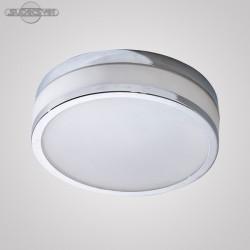 Потолочный светильник Azzardo AZ2065 Kari