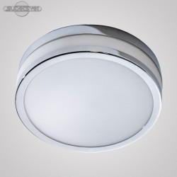 Потолочный светильник Azzardo AZ2066 Kari