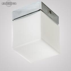 Потолочный светильник Azzardo AZ2067 Mil