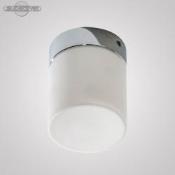 Потолочный светильник Azzardo AZ2068 Lir