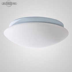 Потолочный светильник Azzardo AZ2070 Eos