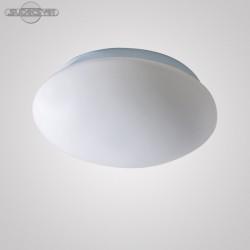 Потолочный светильник Azzardo AZ2071 Eos