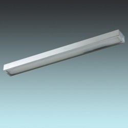 Подсветка Azzardo LIN-3000-120-CH Rado