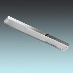 Подсветка Azzardo LIN-3000-90-CH Rado