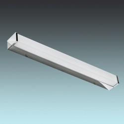 Подсветка Azzardo LIN-3001-90-CH Peter