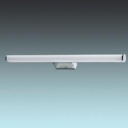 Подсветка Azzardo LIN-3002-120-CH Jaro