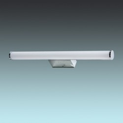 Подсветка Azzardo LIN-3002-60-CH Jaro