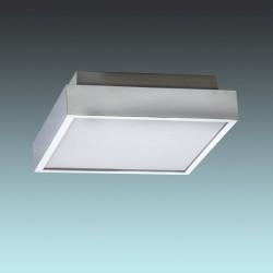 Потолочный светильник Azzardo AZ2072 Asteria