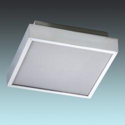 Потолочный светильник Azzardo AZ2477 Asteria