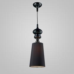 Подвесной светильник Azzardo AZ0064 Baroco