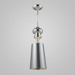 Подвесной светильник Azzardo AZ0307 Baroco