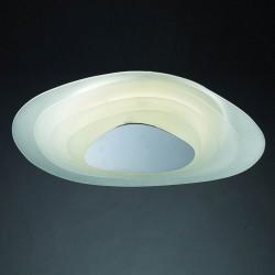 Потолочный светильник Azzardo AZ0198 Strato