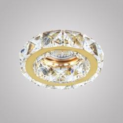 Точечный светильник Azzardo AZ1450 ESTER 1