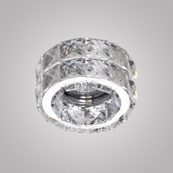 Точечный светильник Azzardo AZ1451 ESTER 2