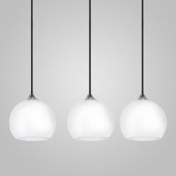 Подвесной светильник Azzardo AZ0638 Gulia