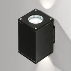 Подсветка Azzardo gm1101-2_bk Livio