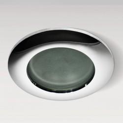 Встраиваемый светильник Azzardo gm2104_ch Emilio