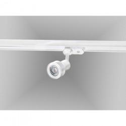Трековый светильник Azzardo gm3116-tr-wh JANE TRACK