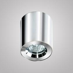 Точечный светильник Azzardo AZ1360 ARO