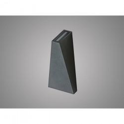 Подсветка Azzardo gw-806xl ZITA XL DGR