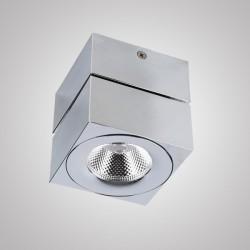Точечный светильник Azzardo AZ1453 DIADO