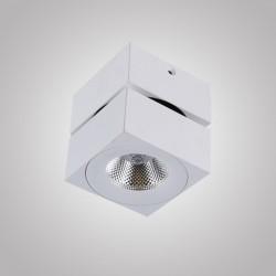 Точечный светильник Azzardo AZ1454 DIADO