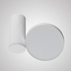 Точечный светильник Azzardo AZ1457 GALENA