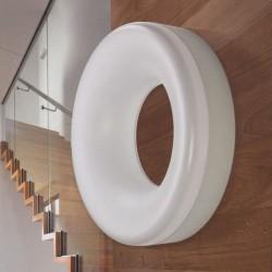Потолочный светильник Azzardo AZ0336 Ring