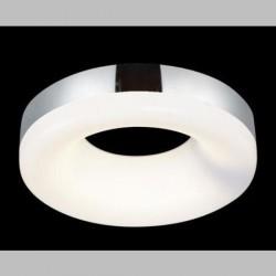 Потолочный светильник Azzardo AZ0586 Ring