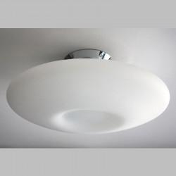 Потолочный светильник Azzardo AZ0280 Pires