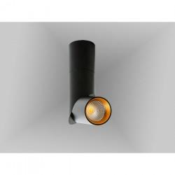 Накладной светильник Azzardo AZ2416 SANTOS