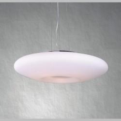 Подвесной светильник Azzardo AZ0277 Pires