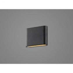 Подсветка Azzardo max-1015s-dgr CREMONA S