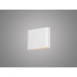 Подсветка Azzardo max-1015s-wh CREMONA S